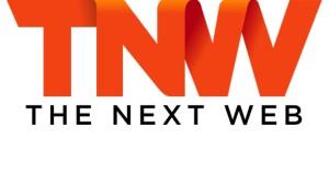 O que de melhor aconteceu na edição europeia do The Next Web 2014?