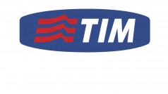 TIM lança aplicativo que identifica hotspots Wi-Fi (porque se depender do 3G dela...)