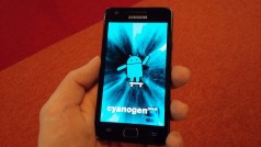Como instalar o CyanogenMod em 10 minutos com o CyanogenMod Installer