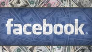 Facebook se prepara para lançar serviço financeiro online para celular e tablet