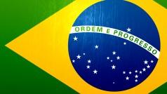 Governo brasileiro financiará games e apps de utilidade pública