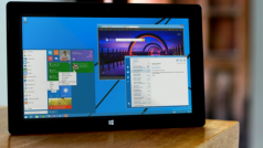 Windows único: o que esperar da próxima atualização do Windows?