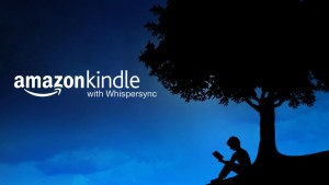 Plataforma online do Kindle permite ler livros a partir do navegador