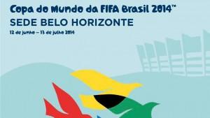 Guia das cidades-sede da Copa do Mundo 2014: Belo Horizonte