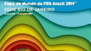 Guia das cidades-sede da Copa do Mundo 2014: Rio de Janeiro