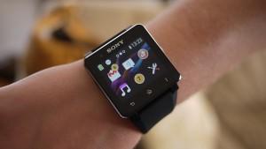 Instagram ganha extensão para relógios inteligentes – os famosos smartwatches