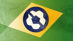 Copa do Mundo 2014: como evitar o Mundial com aplicativos
