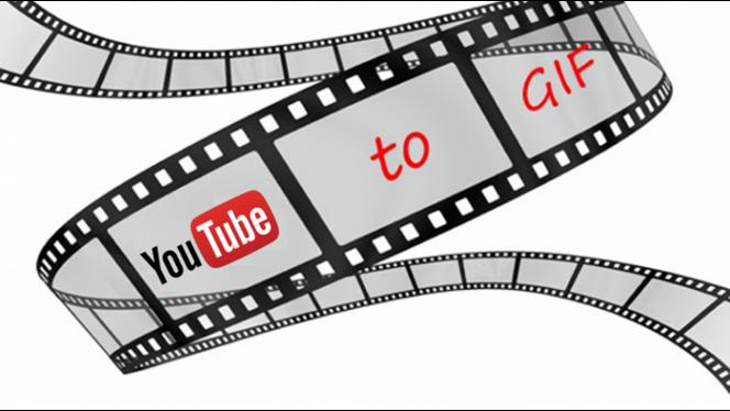 Youtube-to-GIF-header