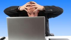 Pirataria atinge metade dos softwares em uso no Brasil
