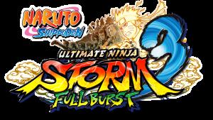 Game da série Naruto tem 50% de desconto no Steam brasileiro