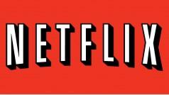 Sistema de alertas do Netflix acusa quando provedor apresenta lentidão na internet