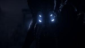Preview do Evolve confirma expectativa: será um jogão