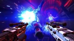 Muita ação e ficção cientifica nos melhores jogos para Windows de junho