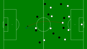 Alô, CBF: aplicativos para ajudar a seleção brasileira a melhorar em campo