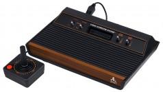 Que tal ter alguns dos maiores games clássicos totalmente grátis no seu PC?