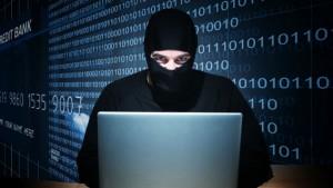 Dados bancários são os alvos preferidos dos criminosos virtuais brasileiros