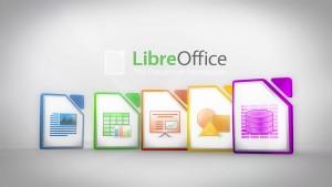 Nova versão do LibreOffice já pode ser baixada para Windows e Mac