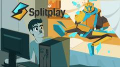 Entrevista com Rodrigo Coelho, fundador do Splitplay, a loja de jogos indie brasileira