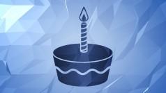 As redes sociais estragaram os desejos sinceros de feliz aniversário?