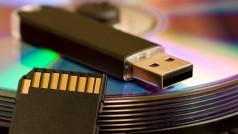 Pen drive não copia arquivos maiores de 4GB? A solução é simples