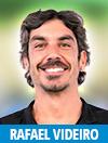 Rafael Videiro