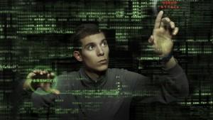 9 conselhos contra a espionagem para proteger sua privacidade na internet