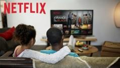 Especial Netflix: como acessar o acervo americano do serviço