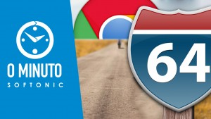 Hyperlapse, Windows XP, The Sims 4 e Google Chrome no Minuto Softonic