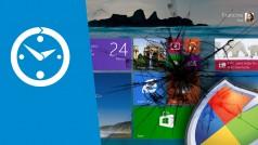 The Witcher 3, YouTube Music Key, Swing Copters e Windows e Explorer no Minuto Softonic