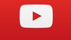 Acerte a configuração para carregar os vídeos do YouTube mais rápido