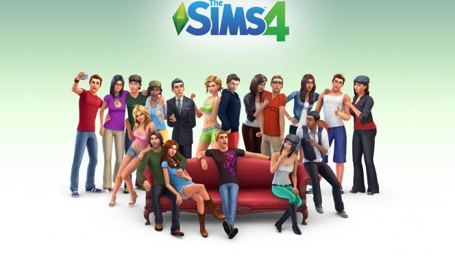 The Sims 4 tras novas possibilidades de personalização