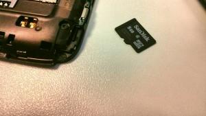 Instalar apps no cartão SD: 5 soluções para problemas frequentes