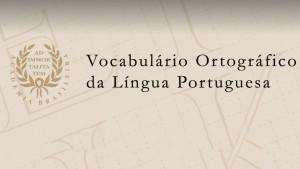 App do dia: confira a ortografía correta das palavras com o VOLP