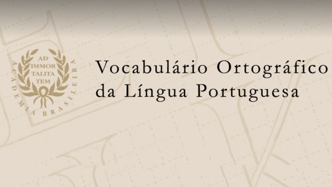 App do dia: confira a ortografía no celular com o VOLP