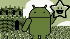 Melhores jogos para Android: as estrelas do mês de agosto