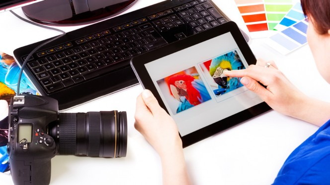 Most-Creative-Apps-For-iOS