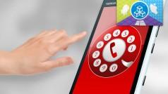 Transforme o seu Windows Phone em um telefone mais fácil de usar