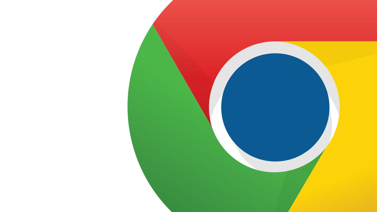 Nova atualização do Chrome soluciona brecha de segurança do navegador