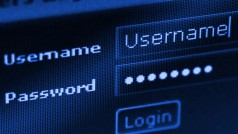 Pesquisador hackeia sala de estar para descobrir quais dispositivos são vulneráveis a ataques virtuais