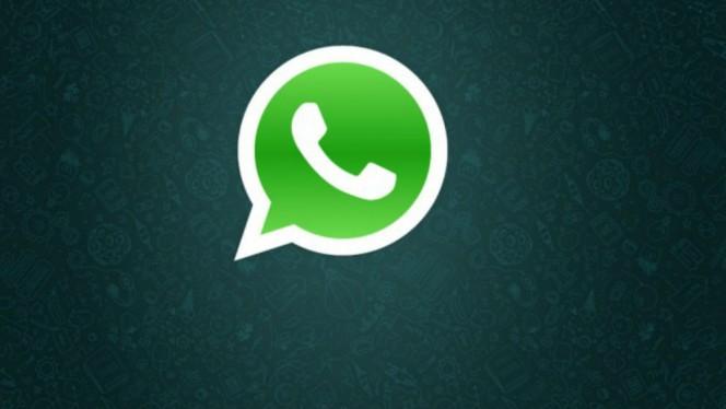 whatsapp-header1-1053