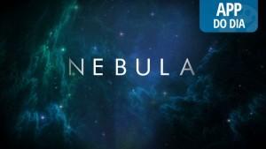 App do dia: Nebula é um jogo para celulares pensado nos deficientes visuais