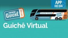 App do dia: Guichê Virtual põe você na estrada