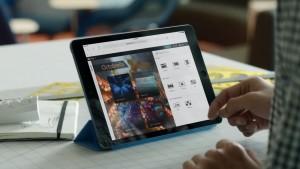 Sway: a primeira novidade do Microsoft Office em 10 anos