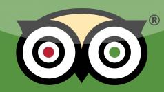 Nova função do TripAdvisor recomenda hoteis de acordo com o perfil do usuário