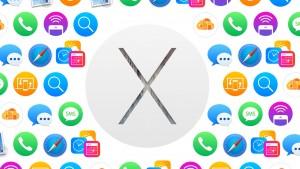 OS X Yosemite: quais os principais destaques do novo sistema do Mac?