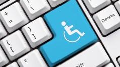 Aplicativos para ajudar pessoas com deficiência