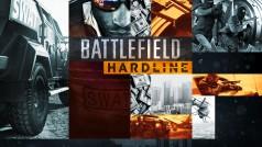 Electronic Arts confirma nova data de lançamento de Battlefield: Hardline
