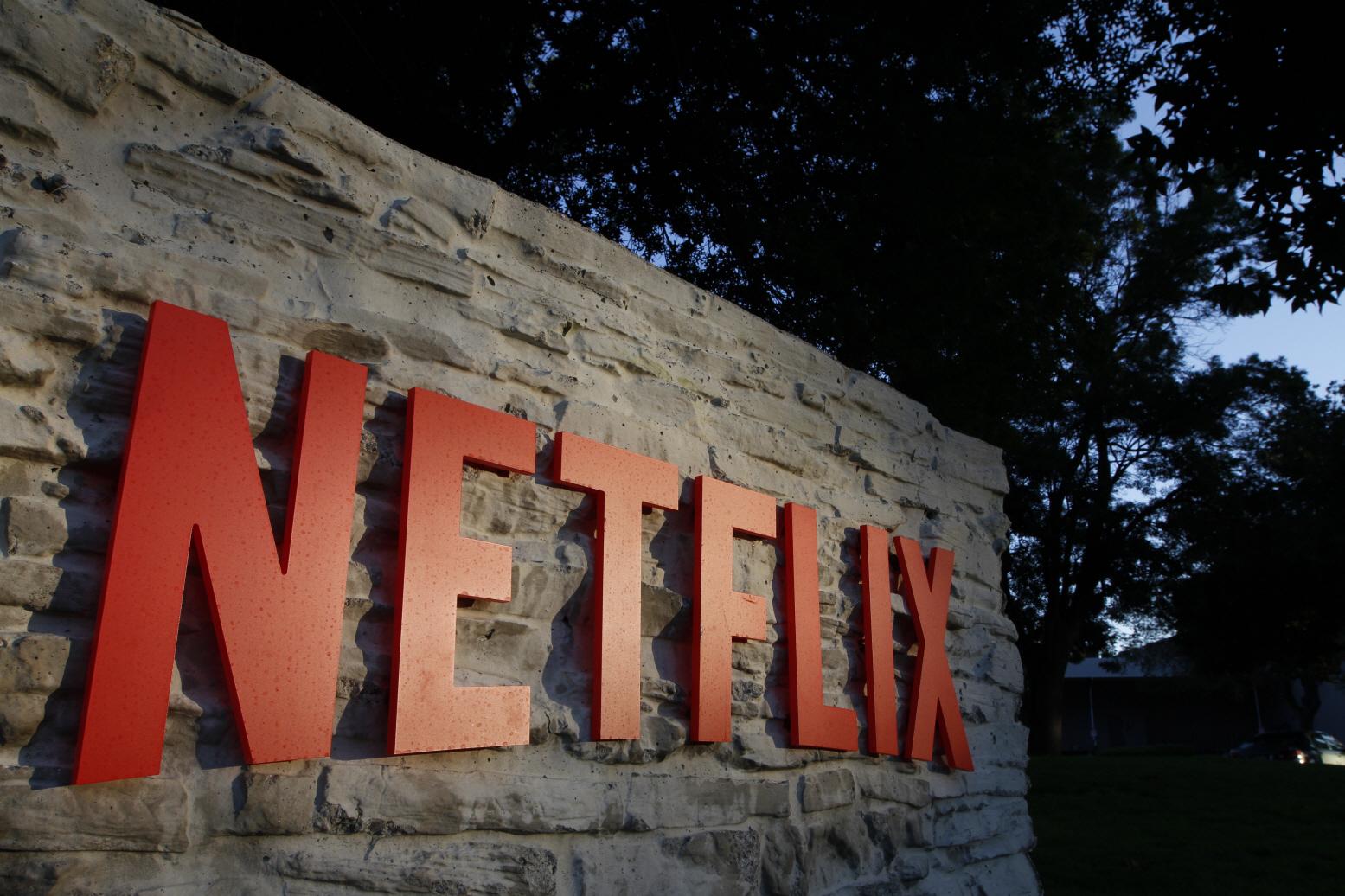 Os problemas legais de usar proxy para acessar o Netflix norte-americano