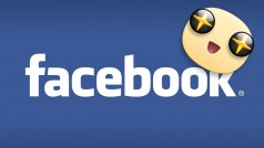 Facebook finalmente integra os stickers em sua área de comentários