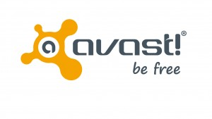 Avast 2015: Softonic traz a nova versão do antivírus. E é grátis!